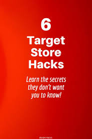 6 Target Store Hacks To Save More Money Hanes Panties Coupon Coupons Dm Ausdrucken Target Video Game 30 Off Busy Bone Coupons Target 15 Off Coupon Percent Home Goods Item In Store Or Online Store Code Wedding Rings Depot This Genius App Is Chaing The Way More Than Million People 10 Best Tvs Televisions Promo Codes Aug 2019 Honey Toy Horizonhobby Com Teacher Discount Teacher Prep Event Back Through July 20 Beauty Box Review March 2018 Be Youtiful Hello Subscription 6 Store Hacks To Save More Money Find Free Off To For A Carseat Travel System Nba Codes Yellow Cab Freebies