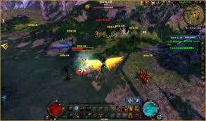 siege a titan siege overview free mmorpg and mmo list onrpg