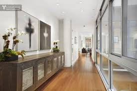 100 Tribeca Luxury Apartments Apartment For Sale In Manhattan