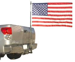 Amazon.com : Flag Pole To Go For Trucks - Pole Mounts To Hitch ... Motorcycle Flags Flag Mounts Us Store 30 Flagpole Revolving Truck Atlas Series Eder Double Pulley External Threaded Style Toyota Bed Rail Pole Holder Youtube How To Attach A The Of Your Poles For Rod Holders And Rocket Lanchers New Product Halyard Cap Mount Intertional Amazoncom Oth 20feet Online Very Simple Way To Install Flag Poles Truck Temp Pole Setup Ford Explorer Ranger Forums A6f19498478cf36bf5ec05bc7155accesskeyidcacf2603c5d4bbbeb6efdisposition0alloworigin1 A Large American Hangs From An Extension Ladder Fire