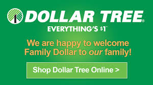 Christmas Tree Shop Fayetteville Nc by Family Dollar Neighborhood Discount U0026 Dollar Store Family Dollar