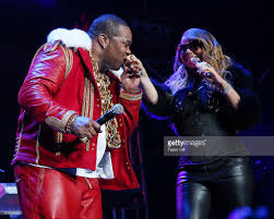 Busta Rhymes Halloween by The Conglomerate And 97 Present