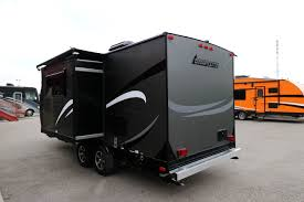 2018 LIVIN' LITE CAMP LITE, CL21BHS | Bucars RV Dealers Livin Lite The Small Trailer Enthusiast 2018 Livin Lite Camplite 68 Truck Camper Bed Toy Box Pinterest Climbing Quicksilver Truck Tent Quicksilver Tent Trailers Miller Livinlite Campers Sturtevant Wi 2015 Camplite Cltc68 Lacombe Ultra Lweight 2017 Closet Lcamplite Camperford Youtube Erics New 84s Camp With Slide Mesa Az Us 511000 Stock Number 14 16tbs In West Chesterfield Nh Used Vinlite Quicksilver 80 Expandable At Niemeyer