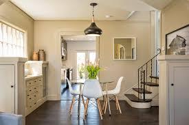 Felt Rug Pads For Hardwood Floors by Felt Rug Pad For Hardwood Floors Sunroom Traditional With Armchair