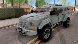 Terradyne Gurkha LAPV For GTA San Andreas Video Tactical Vehicles Now Available Direct To The Public Terradyne Gurkha Rpv Civilian Edition Youtube 2012 Is An Armoured Ford F550xl Thatll Cost You Knight Xv Worlds Most Luxurious Armored Vehicle 629000 Other In Los Angeles United States For Sale On Jamesedition Ta Gurkha Aj Burnetts 2016 For Sale Forza Horizon 3 2100 Lbft Lapv Blizzard Armored Truck And Spikes Crusader Rifle Hkstrange Force Gwagen Makeover Page 4 Teambhp New 2017 Detailed Civ Civilian Edition