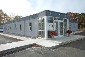 Portable Buildings for Sale or Lease