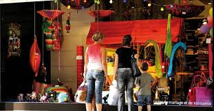faire du shopping au luxembourg visit luxembourg
