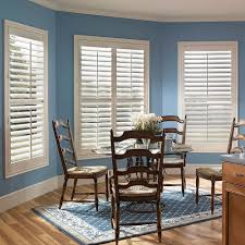Dining Room Blinds 1254
