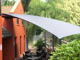 Sail Awning Shade Shade Sails For Cafes And Restaurants Home ... Shade Sail Awnings Home Business Public Sails Specialists Gold Offset Cantilever Curve Structures Custom Best 25 And Shade Sails Ideas On Pinterest Outdoor Sail Sleek Modern Fabric Magical Garden Make The Hangout Spot Out Of Your Patio With Beat Heat These Cool These Are Best Ones Carports Pool Triangle Exterior Deck Sun With Wooden Floor Pictures We Also Custom Make Our Unique Different Colors Sunset Canvas Awning Fabric Retractable Attractive Color Display For