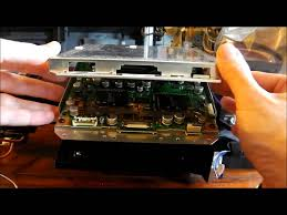 Sony Sxrd Lamp Kds R60xbr1 by Sony Sxrd Kds R50xbr1 Green Blob Fix The Norcal715 Way Youtube