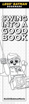 Color In This Bookmark Use It When You Read My Autobiography Extra Points If