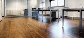 laminate flooring rochester ny greenfield flooring