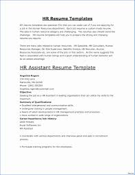 37 Free Military Resume Builder » Riverheadfd Resume Builder For Military Salumguilherme Retired Examples Civilian Latter Example Template One Source Writing Kizigasme Sample Military Civilian Rumes Hirepurpose Cversion Pay To Do Essays The Lodges Of Colorado Springs Property Book Officer Resume Bridge Painter Reserve Army Veteran New Sample Services 2016 Nursing Home Housekeeping Best Free Business