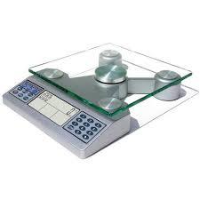 Eatsmart Digital Bathroom Scale Australia by Eatsmart Digital Nutrition Scale Professional Food And Nutrient