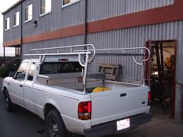 History Truck Pipe Rack For Sale Best Resource Equipment Racks Accsories The Home Depot Buyers Products Company Black Utility Body Ladder Rack1501200 Wildcatter Heavy Truck Ladder Rack On Red Ford Super Duty Dually Amazoncom Trrac 37002 Trac Pro2 Rackfull Size Automotive Adarac Custom Bed Steel With Alinum Crossbars And Van By Action Welding Pickup Removable Support Arms Walmartcom Welded Lumber Apex Universal Discount Ramps Old Mans Rack A Budget Tacoma World 800 Lb Capacity Full