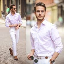 Party Outfit Combinations Every Guy Should Know About