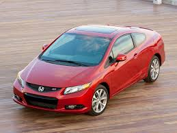 Honda Civic Si Coupe 2012 | Carros Del 2012 | Pinterest | Honda ... Honda Civic 2012 Si Like Pinterest Civic Details Zu Matchbox 13 13d Dodge Wreck Truck Police Tow Hot Wheels 2018 70th Anniversary Set Ebay 2016 Ford F750 Tonka Dump Truck Brings Popular Toy To Life 2015 Hess Fire And Ladder Rescue On Sale Nov 1 Unboxing Toys Reviewdemos Fast Furious Remote Control Silver Custom Escort Wagon Diecast Customs 164 Scale Amazoncom S2000 Exclusive 1997 State Road Rippers Scratch It Sound Light Pickup Cars Trucks Amazoncouk