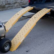 Ohio Steel - 610.24640 - Steel Ramps | Sears Outlet 70 Wide Motorcycle Ramp 9 Steps With Pictures Product Review Champs Atv Illustrated Loadall Customer F350 Long Bed Loading Amazoncom 1000 Lb Pound Steel Metal Ramps 6x9 Set Of 2 Mobile Kaina 7 500 Registracijos Metai 2018 Princess Auto Discount Rakuten Full Width Trifold Alinum 144 Big Boy Ii Folding Extreme Max Dirt Bike Events Cheap Truck Find Deals On