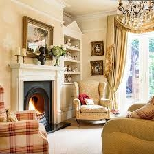 best 25 cream living rooms ideas on pinterest cream shelving