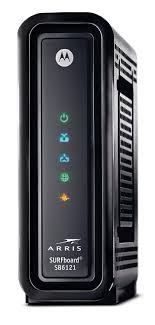 Amazon.com: ARRIS SURFboard DOCSIS 3.0 Cable Modem (SB6121) Time ... It Services Computer Repair Voip Systems Network Support Amazoncom Tplink N300 300mbps Wireless N Docsis 30 Cable Modem Obi200 1port Phone Adapter With Google Voice Spectrum Authorized Retailer Charter Internet Arris Surfboard Sb6121 Time Catv Cablecardwindows Media Center Users The Consumerist Guide To Uerstanding Your Bill Is A Poor Choice For Alarm Northeast Security Announces First Quarter 2017 Results Ultimate To Choosing An Aircraft For Next Its All In The Fine Print Technology Gaming Account Executive Resume Like Your Weapon Get Job You