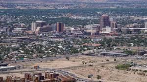 Spirit Halloween Albuquerque 2014 by News Briefs Abq Hotels Ranked 3rd For Best Wi Fi Krqe News 13