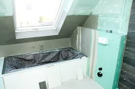 fliesen im nassbereich so bleiben bad und dusche dauerhaft