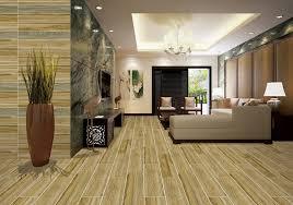 tiles astounding ceramic tiles that look like wood porcelain