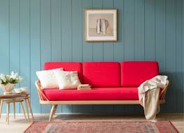 Red Sofa Living Room Ideas by The 25 Best Red Couch Living Room Ideas On Pinterest Red Sofa