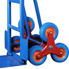 Witching Hand Truck Wheel Stair Climber Moving Dolly Furniture ... Powermate Electric Stairclimbing Hand Trucks Blog Moving Tools Door Moving Dollies Amazoncom Trojan Dc9 Dollycartinu0027 2 New Vans More Room Better Value Plantation Tunetech Milwaukee 800 Lb Capacity Dhandle Hand Truckhd800p The Home Depot Truck Or Dolly With Boxes Line Art Vector Icon For How To Move A Refrigerator Tough Stuff Oz Safco Products 4070 Tuff Convertible Utility Truck Concept 3d Illustration Stock Photo 119528785 Alamy China 4 In 1 Trolley Step Ladder Fniture Dolly My Green Trucks Supplies Diy Heavy Items With A Youtube