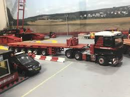 Pin By Cristiane Degrande On Miniaturas | Pinterest | Diecast Caterpillar Cstruction Mini Machines 5 Pack Walmartcom Transformers Truck Outside Hamleys Toy Store At The Gumball 3000 2018 Choc Cruise 19 Amazoncom Bruder Scania Rseries Ups Logistics Truck With Forklift 3000toyscom Details That Matter Wsis Claus Hallgreen Show Step2 2 In 1 Ford F150 Raptor Svt Target Diecast Model Dump Trucks Articulated And Fixed Melissa Doug Shapesorting Wooden Dump With 9 Colorful Kenworth W900 Lowboy W Crane New Ray Die Cast Yellow School Bus 8 12 Long Authentic Scale Model Toys For Tots Brings In Holiday Cheer Joint Base Langleyeustis