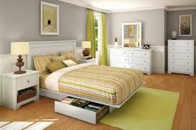 bedroom king size bedroom sets nightstand queen bedroom sets