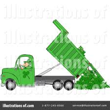 Dump Truck Clipart #1445105 - Illustration By Djart Dumptruck Unloading Retro Clipart Illustration Stock Vector Best Hd Dump Truck Drawing Truck Free Clipart Image Clipartandscrap Stock Vector Image Of Dumping Lorry Trucking 321402 Images Collection Cliptbarn Black And White 4 A Toy Carrying Loads Of Dollars Trucks Money 39804 Green Clipartpig Top 10 Dumping Dirt Cdr Free Black White 10846