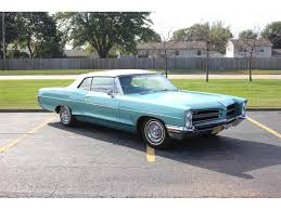 100 Craigslist Ventura Cars And Trucks By Owner Pontiac Catalina For Sale Only 2 Left At 75
