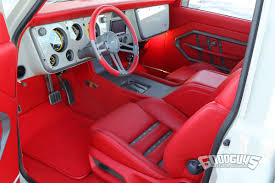 1967 Chevy C/10: LMC Truck Of The Year-Late Finalist - Goodguys Hot News 1989 Chevrolet Silverado Swift 28 Lowrider 17lrmp15o2001chevrtsilvadocenterconsole 2000 Chevy S10 Custom Trucks Mini Truckin Magazine 2015 1500 Center Console Interior Photo Pickup Ricks Upholstery Box Wiring Diagrams Ppg Dream Car 1956 One Persons Definition Of A Hot 1967 C10 Lmc Truck The Yearlate Finalist Goodguys News Mysterious Unfixable Shake Affecting Too Fesler 1958 Project 58