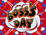 Bosss Day Decorations by Boss U0027s Day Ecards Free Boss U0027s Day Ecards American Greetings