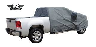 Rampage 1321 EasyFit Cab Cover | EBay Agri Cover Adarac Truck Bed Rack System For 0910 Dodge Ram Regular Cab Rpms Stuff Buy Bestop 1621201 Ez Fold Tonneau Chevy Silverado Nissan Pickup 6 King 861997 Truxedo Truxport Bak Titan Crew With Track Without Forward Covers Free Shipping Made In Usa Low Price Duck Double Defender Fits Standard Toyota Tundra 42006 Edge Jack Rabbit Roll Hilux Mk6 0516 Autostyling Driven Sound And Security Marquette 226203rb Hard Folding Bakflip G2 Alinum With 4