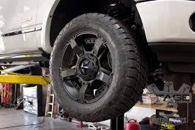 100 Xd Truck Wheels 20042019 F150 XD 20x9 Matte Black Rock Star II Wheel 12 Offset