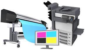 fourniture de bureau papeterie papeterie de mandelieu imprimerie et fournitures bureau scolaires