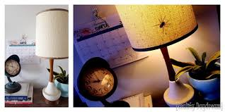 Spider Fitter Lamp Shade by 15 Spider Fitter Lamp Shade Uk Lamp Shade Spiders August