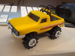 VWVortex.com - Stomper 4x4s, Little Yellow Truck Matchbox 164 Truck Styles May Vary Walmartcom Who Is Old Enough To Rember When Stomper 4x4s Came Out Page 2 Dreadnok Stomper Hisstankcom Oreobuilders Blog Retro Toy Chest Day 12 Stompers Amazoncom Rally Remote Controlled Toys Games Schaper Circa 1980 On A Mission 124 Scale Flame Review Mcdonalds Happy Meal Mini 44 Dodge Rampage Blue Vintage 80s 4x4 Honcho Youtube Cars Trucks Vans Diecast Vehicles Hobbies Sno Sand