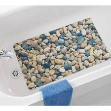 Royal Blue Bath Mat Set by Mainstays Bath Rugs U0026 Mats Walmart Com