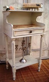kleines stehpult antik petruschka s möbelstübchen