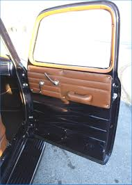 Chevy Truck Interior Door Panels Fresh Chevy Truck Interior Door ... Chromtainess Rocker Panel Removal Yamaha Rhino Forum Chevy Truck Interior Door Panels Fresh Picture Gallery 1 Reflective Chevron For Trucks And Utility One Guys Slidein Camper Project Nidacore Honeycomb 1965 Chevrolet Panel Hot Rod Network Line Rocker Enthusiasts Forums China Selling 5t Isuzu Refrigerator Freezer Van With Custom Accsories Made With High Quality Steel Dieters Old And Solar Free Stock Photo Public Domain Pictures Superb 1956 Ford Resto Mod F196 Harrisburg 2015 Ohiofarmgirls Adventures In The Good Land How To Transport 16