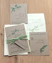 Ivory Romance Mint Green