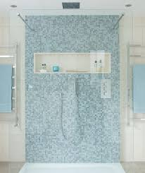 15 great bathroom design ideas hanging towels tile showers and