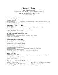 Tableau Sample Resume New Tableau Sample Resumes Download A Plus ... Inspirational Tableau Resume Atclgrain Developer 10 Years Visual Deep Dive Vizificationcom Business Analyst Sample Monstercom 20 70 3 Experience Wwwautoalbuminfo Cover Letter For Awesome 33 Rsum De La Toxicocintique Des Autres Solvants Rezi And Reviewing Datavizexpert