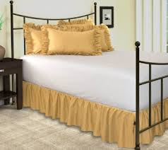 Best Bed Skirt Reviews of 2017 at TopProducts