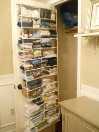 Storage And Organization Ideas Clever Closet Solutions Small Room