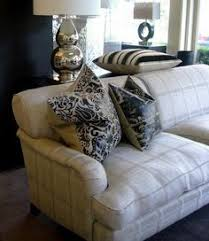 CALIAGRI Aged Leather Arm Chair Aged Leather Range Living Room