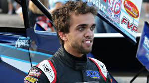 NASCAR - Little Rico Abreu Getting A Big Break 2017 Camping World Truck Series Playoff Drivers Photo Galleries Set For Their April 1 Trip To The Clip Drivers With 2000 Laps Led In A Season Nascarcom Winners Christopher Bell Wins The Nascar Martinsville Race Results March 26 2018 Racing News Five Who Should Run At Eldora Carl Edwards And Kyle Bush From Nationwide Watch Xfinity Jr Motsports Removes Team Plans Kickin
